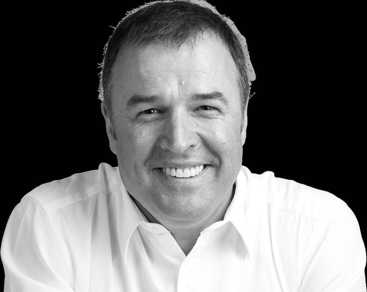Helmut Erler Profil